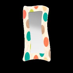 miroir-curvart-Bois & deco-nord-cambrai-valenciennes-deco-meubles-salons-decoration