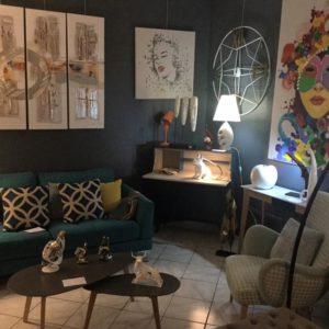 Bois & deco-soldes-beauvois-cambrésis-nord-cambrai-valenciennes-deco-meubles-salons-decoration-cadeaux-
