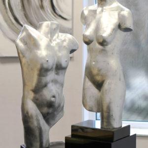 statue-buste-deco-casablanca-design-BOIS&DECO-nord-beauvois-cambrai-douai-valenciennes-decoration-meubles-salons