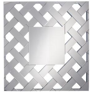 miroir-carré-tréssé-jolipa-deco-bois&deco-beauvois-cambresis-nord-cambrai-douai-valenciennes-decoration-meubles-salons