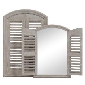 miroir-volet-bois-jolipa-deco-bois&deco-beauvois-cambresis-nord-cambrai-douai-valenciennes-decoration-meubles-salons