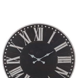 horloge-chiffres-romains-deco-Jolipa-bois&deco-beauvois-cambresis-cambrai-nord-douai-valenciennes-decoration-meubles-salons