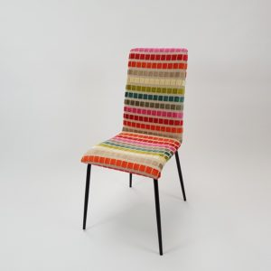 chaise-coque-design-lelievre-yam-meubles-gibaud