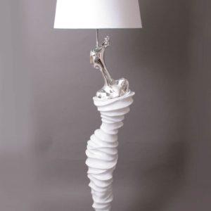lampes archives bois deco. Black Bedroom Furniture Sets. Home Design Ideas