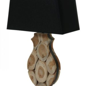 lampe-bois-mahe-flam&luce-bois&deco