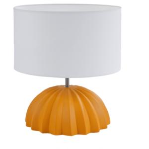 lampes archives page 3 sur 3 bois deco. Black Bedroom Furniture Sets. Home Design Ideas