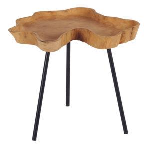 table-basse-bois-farmer-teck-massif-metal-boisdeco