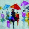 tableau-peinture-femme-parapluies-couleurs-boisetdeco-beauvois-cambresis-nord