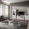 salle-a-manger-Ines-cacio-meubles-gibaud-boisetdeco-amenagement-nord