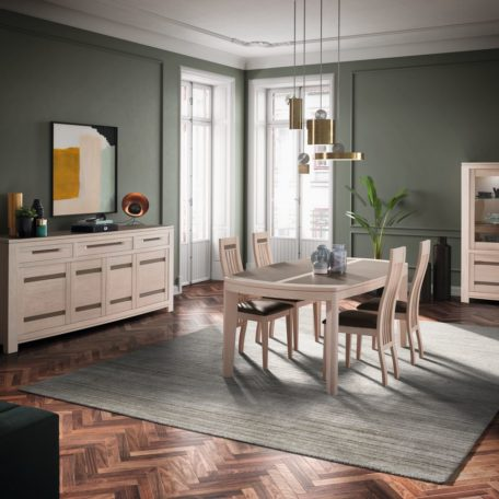 salle-a-manger-allonges-Ines-cacio-meubles-gibaud-nord
