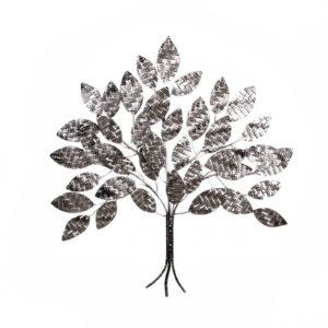 culpture-murale-metal-arbre-feuilles-boisetdeco-deco-decoration-interieur-nord