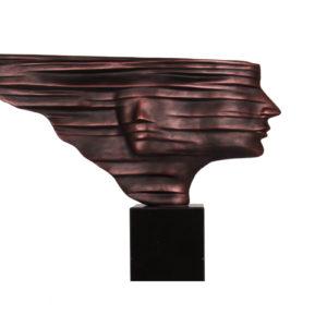sculpture-visages-socadis-boisetdeco-deco-decoration-interieur-nord