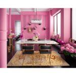 statue-deco-flamant-rose-flamingo-kare-design-bois&deco-cambresis-nord