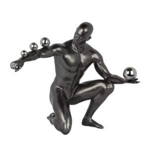 statue-sculpture-deco-homme-athlete-decoration-bois&deco-cambresis-lille-nord