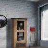 meuble-salle-a-manger-industrielle-chene-magellan-ateliers-de-langres-boisetdeco-cambresis-lille-valenciennes-cambrai-douai-nord