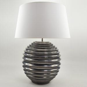 lampe-ceramique-platine-metal-design-deco-drimmer-magasin-boisetdeco-cambresis-nord