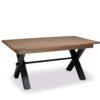 table-industrielle-chene-magellan-ateliers-de-langres-magasin-meubles-boisetdeco-cambresis-lille-valenciennes-cambrai-douai-nord