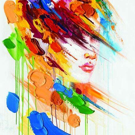 toile-tableau-peinture-viage-femme-couleurs-deco-decoration-boisetdeco-cambresis-nord-picardie-haut-de-france