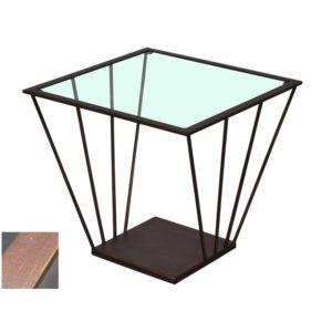 bout-de-canape-petit-meuble-metal-verre-signature-drimmer-boisetedeco