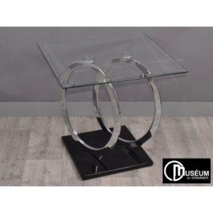 bout-de-canape-verre-anneaux-metal-design-drimmer-boisetdeco