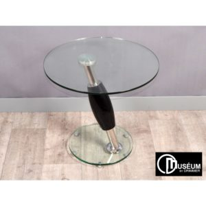 bout-de-canape-verre-evolution-design-drimmer-boisetdeco