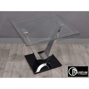 bout-de-canape-verre-variance-metal-design-drimmer-boisetdeco