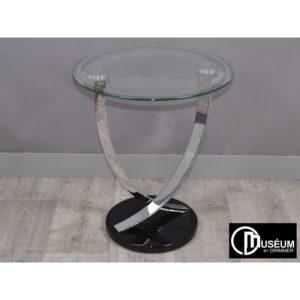 console-bout-canape-verre-metal-trend-design-drimmer-boisetdeco