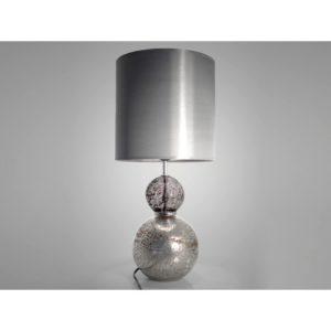 lampe-grise-verre-volcanique-decoration-drimmer-boisetdeco