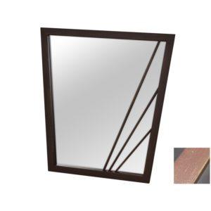 miroir-metal-marron-verre-signature-drimmer-boisetedeco