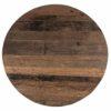 plateau-table-rond-rustique-epais-10cm-pin-bois&deco-meubles-gibaud-nord