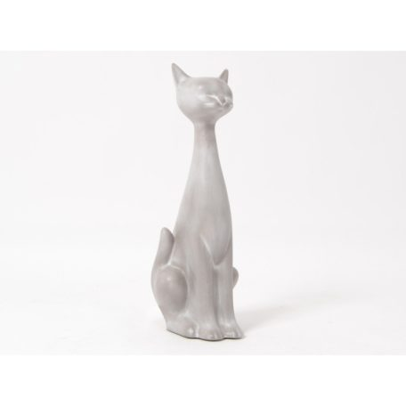 statue-deco-chat-felix-top-blanc-mat-drimmer-decoration-boisetdeco