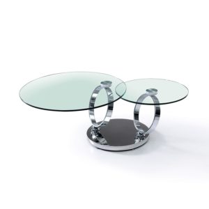 table-basse-2-plateaux-verre-infinity-design-drimmer-boisetdeco