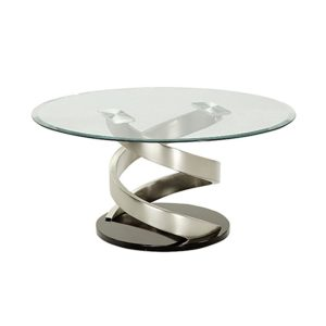 table-basse-design-verre-chrome-cyclone-drimmer-meuble-deco-contemporain-boisetdeco-cambresis
