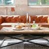 table-basse-industrielle-richmond-interiors-magasin-meubles-decoration-bois&deco-cambresis-nord