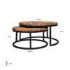 table-basse-ronde-gigogne-indstriel-pieds-metal-plateau-bois-meubles-gibaud-boisetdeco