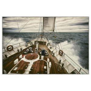 tableau-impression-sur-verre-bateau-tempete-mer-design-drimmer-boisetdeco-nord