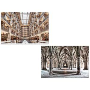 tableau-original-architecture-impression-verre-design-drimmer-boisetedeco-nord