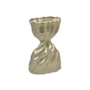 vase-deco-bonbon-candy-champage-decoration-originale-drimmer-deco-boisetdeco-cambresis-nord