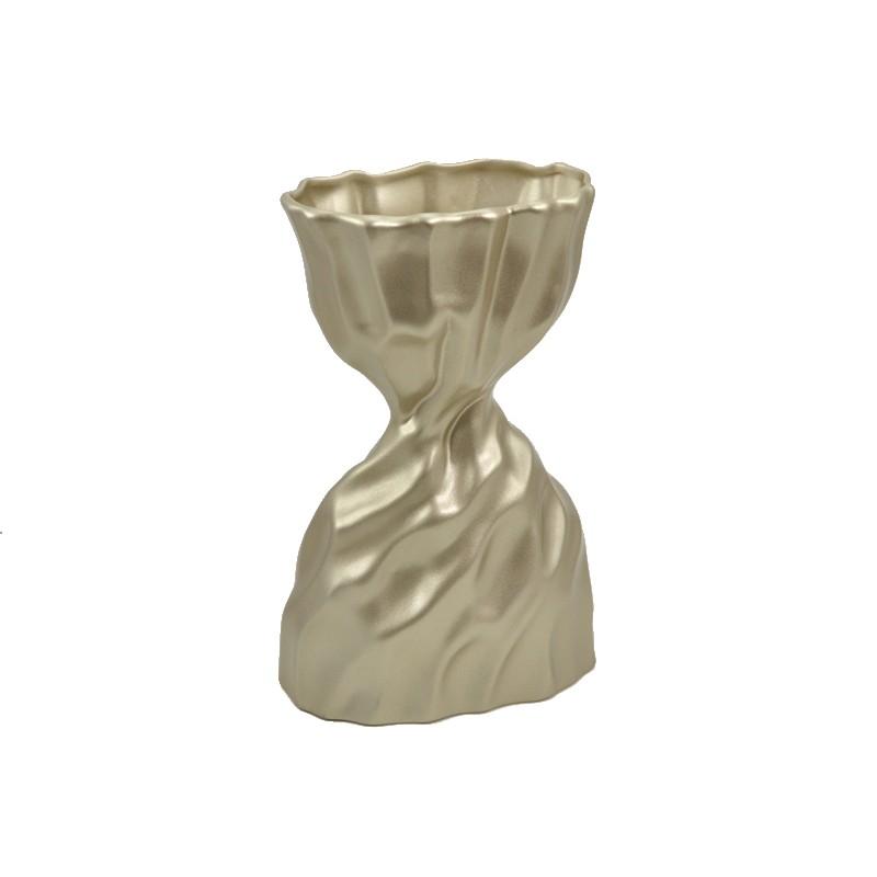 vase original bonbon drimmer candy decoration originale. Black Bedroom Furniture Sets. Home Design Ideas