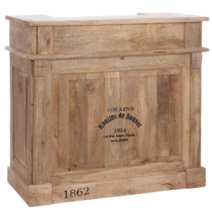 bar-bois-naturel-tiroirs-rangement-jline-jolipa-meubles-boisetdeco-cambresis-nord