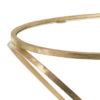 detail-console-anneaux-metal-or-verre-design-jline-jolipa-deco-boisetdeco-cambresis-nord