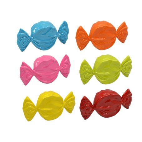 objet-decoration-bonbons-acidules-candy-couleurs-deco-originale-drimmer-boisetdeco-cambresis-nord