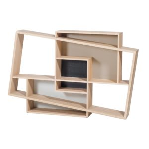 console_isboa_de_drugeot_manufacture-meubles-gibaud-cambresis-nord