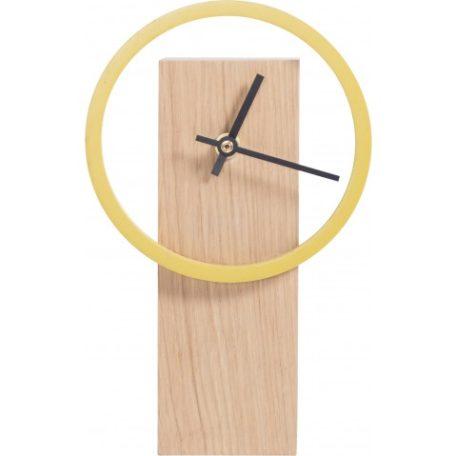 horloge_cyclock_de_drugeot_manufacture-chene-massif-candran-couleur-meubles-gibaud