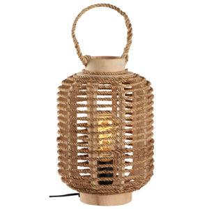 lampe-a-poser-forme-lanterne-bois-et-corde-naturel-boisetdeco-decoration