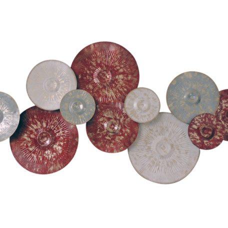 deco-murale-metal-decoration-original-rouge-blanc-gris-tendance
