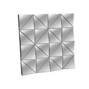 miroir-carre-effet-optique-design-drimmer