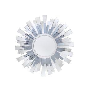 miroir-soleil-design-drimmer-boisetdeco-cambresis-nord