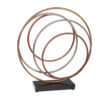 sculpture-design-anneaux