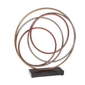 sculpture-design-anneaux-3-couleurs